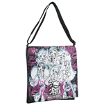 Monster High Bag 79650