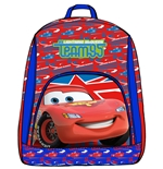 Cars Backpack 79679