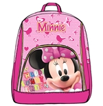 Minnie Backpack 79870