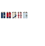 FC Inter Milan Lighter Set
