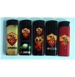 AS Roma Lighter 82383