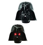 Star Wars Wall Clock with Sound Darth Vader