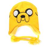 7e2c7920869 Adventure Time Official Merchandise