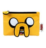 Adventure Time Wallet Jake