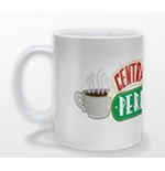 Friends Mug Central Perk