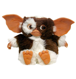 Gremlins Plush Figure with Sound Dancing Gizmo 20 cm