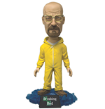 Breaking Bad Bobble-Head Walter White 15 cm