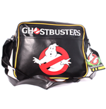 Ghostbusters Shoulder Bag Logo