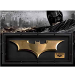 Batman The Dark Knight Rises Replica 1/1 Batarang