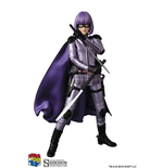 Kick-Ass 2 RAH Action Figure 1/6 Hit Girl 30 cm
