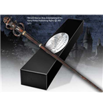Harry Potter Wand Death Eater Version 3 (Character-Edition)
