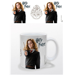 Harry Potter Mug Hermione Grainger
