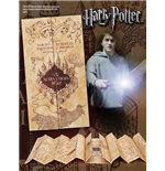 Harry Potter Replica 1/1 Marauder´s Map