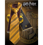 Harry Potter Tie Hufflepuff