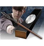 Harry Potter Wand Neville Longbottom (Character-Edition)
