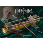 Harry Potter - Draco Malfoy´s Wand