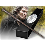 Harry Potter Wand Fenrir Greyback (Character-Edition)
