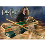 Harry Potter - Hermione Granger´s Wand