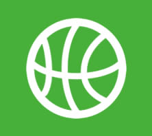 Basketball - nba