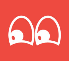 Various cartoons